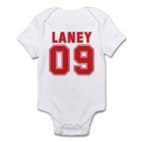 LANEY 09 Onesie