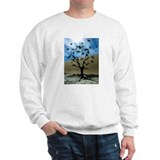 Tree of life - Wastelands Jumper