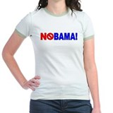 NoBama! T
