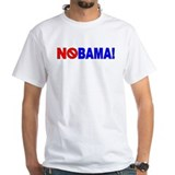 NoBama! Shirt