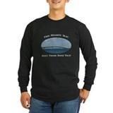 Mighty Mac T