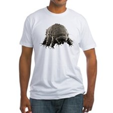 Water Bear Shirt