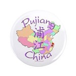 Pujiang China 3.5