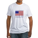 Proud to be American Shirt