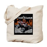 Nitro-Mania.com Tote Bag