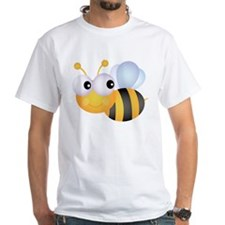Cute Bee Shirt