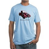 1936 Dodge Pickup Shirt