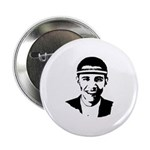 B-ball Obama 2.25
