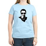 Hipster Obama Women's Light T-Shirt