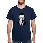 Kanye Obama Dark T-Shirt