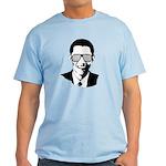 Kanye Obama Light T-Shirt