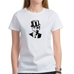Uncle Obama Women's T-Shirt