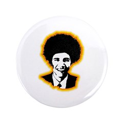 "FROBAMA 3.5"" Button (100 pack)"