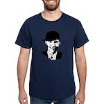 Barack Obama Bling Dark T-Shirt