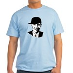 Barack Obama Bling Light T-Shirt