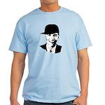 Barack Obama Bling Light T-Shirt