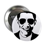 Barack Obama Sunglasses 2.25