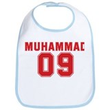 MUHAMMAD 09 Bib