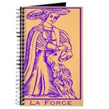 La Force, Tarot Journal