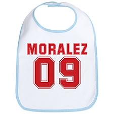MORALEZ 09 Bib