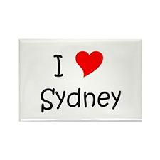 4-Sydney-10-10-200_html Magnets