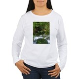 Mary Ewbank T-Shirt