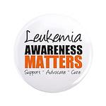 Lymphoma Matters 3.5