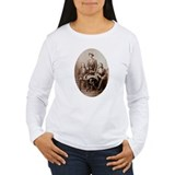 Buffalo Bill & Friends T-Shirt