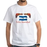 El Salvador Feliz... 2 Shirt