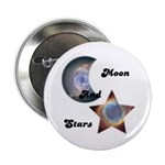 MOON AND STARS Button