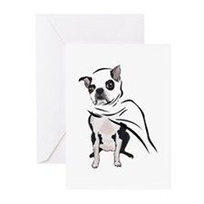 Boo! Greeting Cards (Pk of 20)