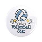 Future Volleyball Star 3.5