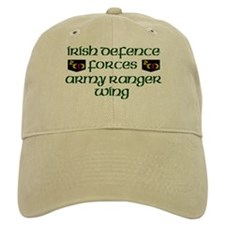 Irish Special Forces Baseball Cap