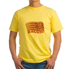 Bacon Love T