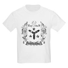 Cunningham T-Shirt