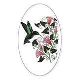 Hummingbird Gifts & Merchandise | Hummingbird Gift Ideas | Unique ...