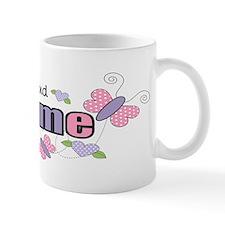 One of a Kind Meme Mug