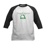 Snugglesaurus Tee