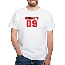 RODARTE 09 Shirt