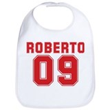 ROBERTO 09 Bib