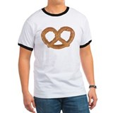 A Pretzel On Your T