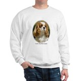 Cavalier King Charles Spaniel 9R026D-154 Sweatshir