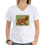 Cavalier King Charles Spaniel 9Y156D-130 Shirt