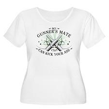My Gunner's Mate T-Shirt