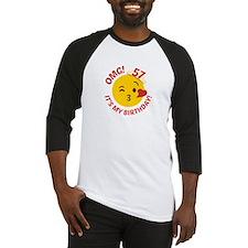 Bobcat Geek Dark T-Shirt
