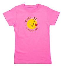 Bobcat Geek Women's V-Neck T-Shirt