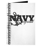 Navy GF Journal