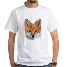 Red Fox Shirt
