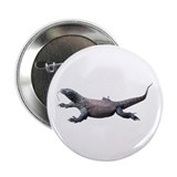"Komodo Dragon 2.25"" Button"