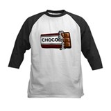 Cute Chocolate Tee